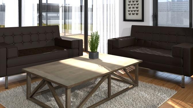 le media store artlantis vous propose ce moisci nouveaux objets maison du monde insrer dans vos. Black Bedroom Furniture Sets. Home Design Ideas